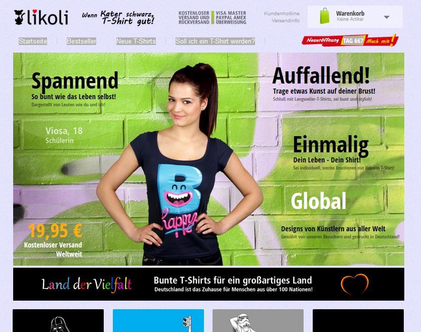 t-shirt-shop-likoli