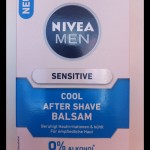 nivea-men-after-shave-test