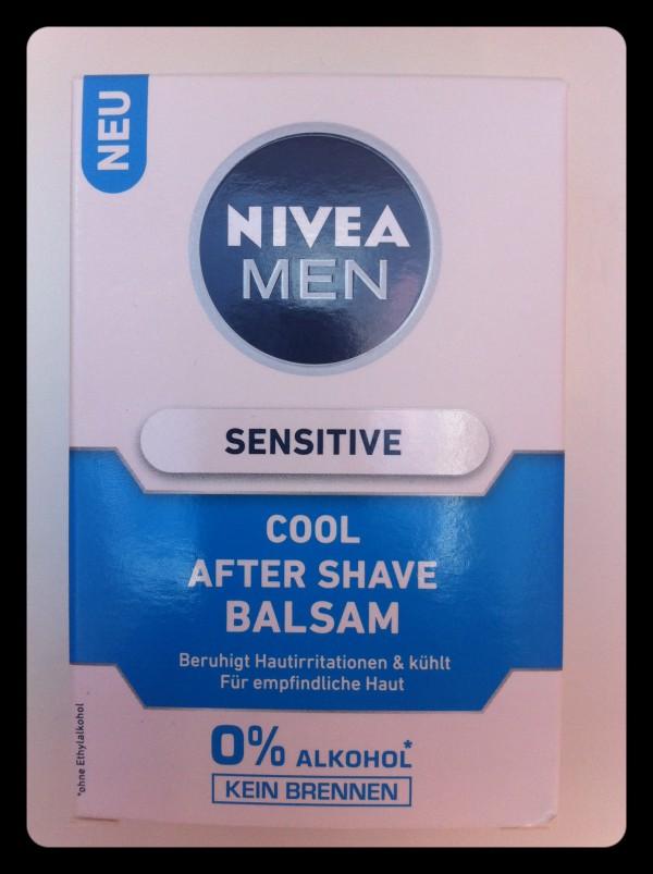 nivea-men-after-shave-test