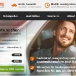 leasingfahrzeuge-online