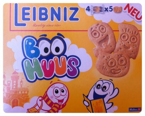 leibniz-boouus-produkttest