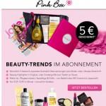 pink-box-bestellen