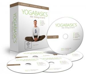 yoga-dvd-anfänger