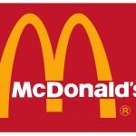 mcdonalds-gutscheine-ausdrucken