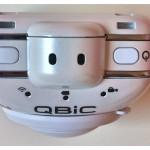 elmo-qbic-ms-1-von-oben