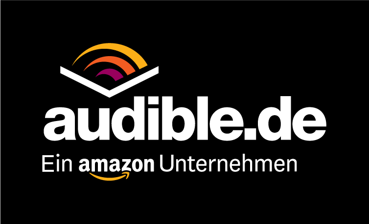 audible-hörbücher