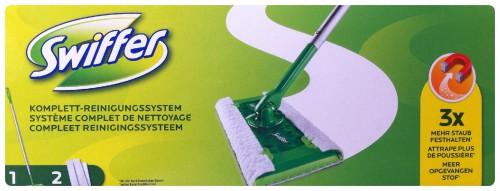 swiffer-komplett-reinigungssystem