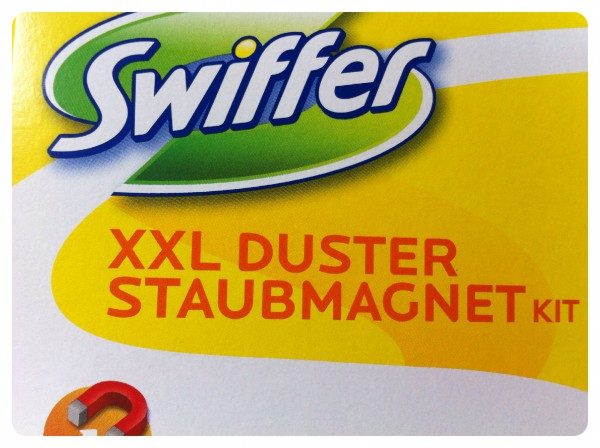 swiffer-staubmagnet-xxl-test