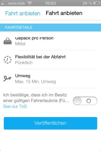 blablacar-app-fahrt-anbieten