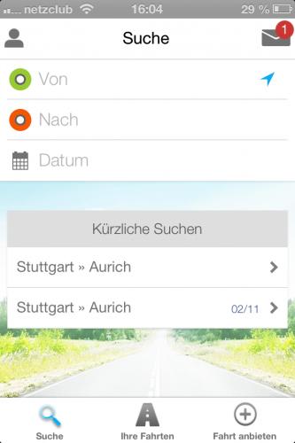 blablacar-app-fahrt-suchen