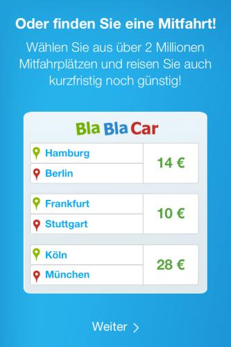 blablacar-app-mitfahrer-finden