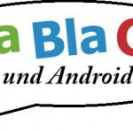 blablacar-test