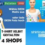 t-shirt-bedrucken-lassen