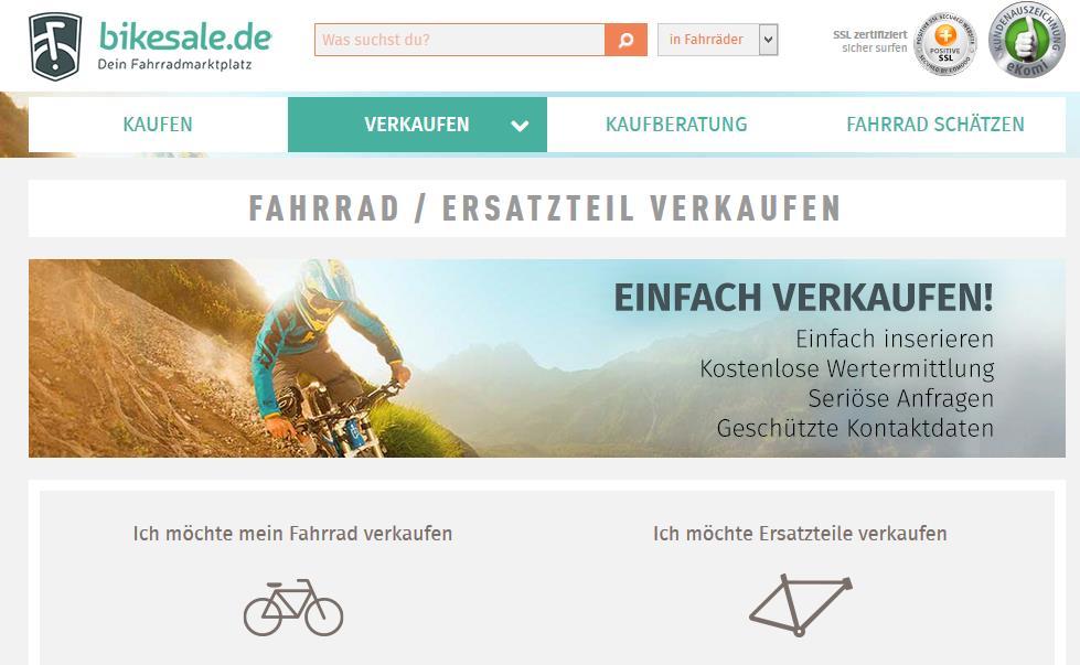 bikesale.de