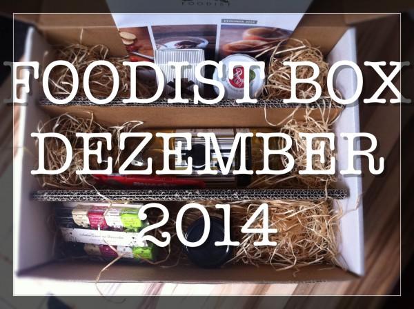 foodist-box-dezember-2014