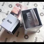 ikoo-brush-test