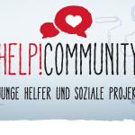 help!-community-bofrost
