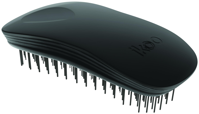 ikoo-brush-home-schwarz