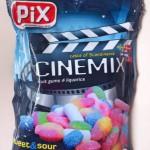 pix-cinemix