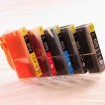 tintenpatronen-günstig-guenstigtinte-de