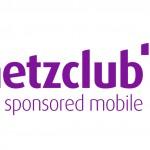 netzclub-erfahrungen