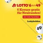 lottohelden-gutschein