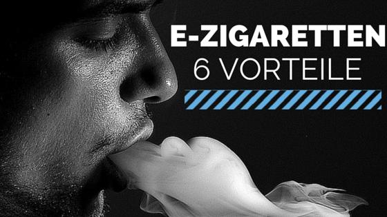 elektronische-zigarette-vorteile