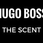 hugo-boss-the-scent-review
