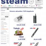 e-zigarette-shop-steamo