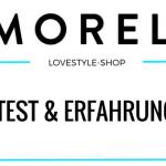 amorelie-test-erfahrungen-gutschein