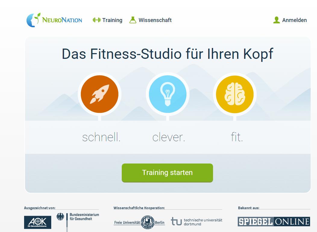 neuronation-fitness-fuer-den-kopf