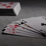 Poker Städte weltweit