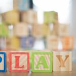 Spielen mit Nervenkitzel
