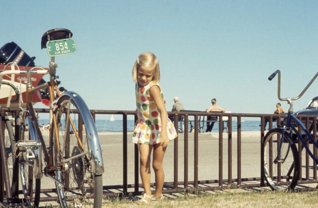 Tipps Tricks Familien Radtour
