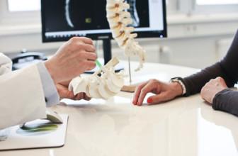 Die Dorn-Breuss-Methode: Eine Alternative für Rückenschmerzpatienten?