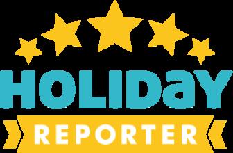 Urlaubstester werden als Holidayreporter