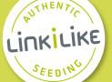 LINKLILIKE Test – Geld mit Facebook verdienen
