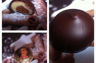 Lambertz Ausverkauf – Leckere Delikatessen zum Schnäppchenpreis