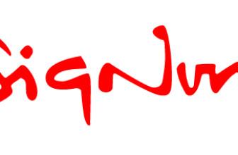 Herrenhemden Online-Shop – Mein-Signum.de vorgestellt