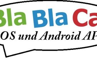 BlaBlaCar App im Test