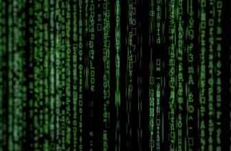 Internet-Trends 2019: ein Blick in die nahe Zukunft