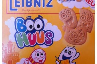 Leibniz BooHuus Produkttest