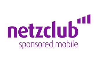 Netzclub Erfahrungen – Meine Erfahrung mit der kostenlosen Internet-Flat