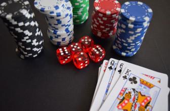 Wie findet man das beste Online-Casino?
