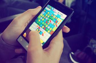 Geld verdienen mit Online-Spielen