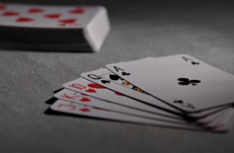 Die besten Poker-Städte der Welt