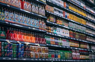 Tipps zum Onlinekauf von Lebensmitteln
