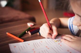 Gut organisiert ins erste Schuljahr – Schulranzen Zubehör für die 1. Klasse